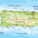 Map of Puerto Rico_3.jpg