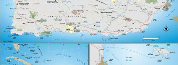 Map of Puerto Rico_9.jpg