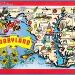 Maryland , Nebraska , North America , United States