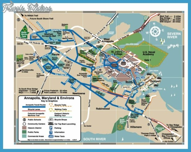 Maryland Map Tourist Attractions_6.jpg
