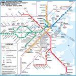 to Navigating Boston's MBTA Subway System Like a Local - ADayTrip.com