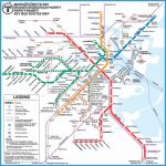 Image: Courtesy MBTA/Massachusetts Department of Transportation