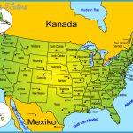 Sehenswürdigkeiten USA-Bundesstaaten: Michigan :: GORUMA