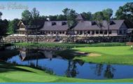 There are many more lodging options for Brainerd Minnesota vacations ...