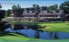 There are many more lodging options for Brainerd Minnesota vacations