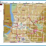 Dimensions: 5000 x 3166 GPS Tagged View or Edit GPS