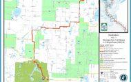 map segments headwaters map a pdf