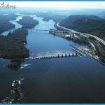 File:Mississippi River Lock and Dam number 7.jpg - Wikimedia Commons