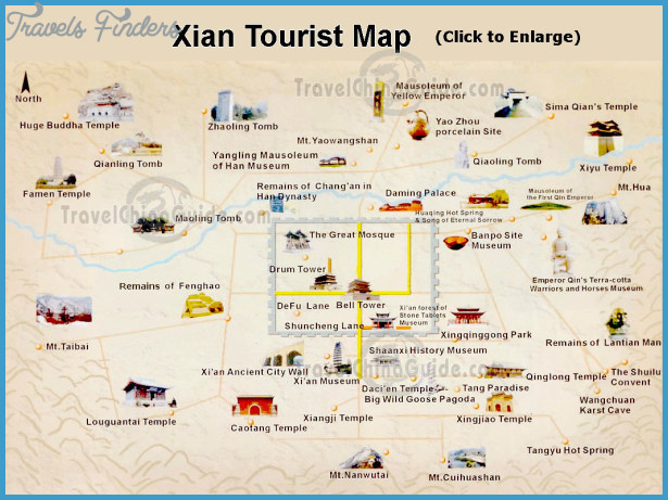 Missouri Map Tourist Attractions – Missouri Tourist Attractions Map
