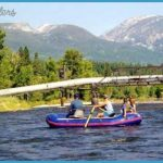 Montana Summer Vacations