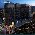 The Cosmopolitan casino-resort agrees to union contract - Story