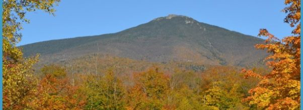 White Mountains (New Hampshire) Vacations: Package & Save up to $500