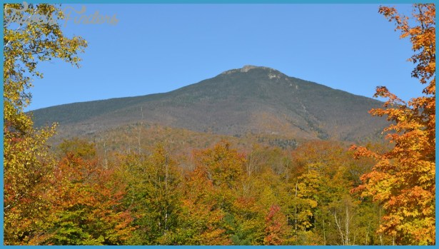 White Mountains (New Hampshire) Vacations: Package & Save up to $500 ...