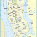 new-york-top-tourist-attractions-map-23-new-york-city-central