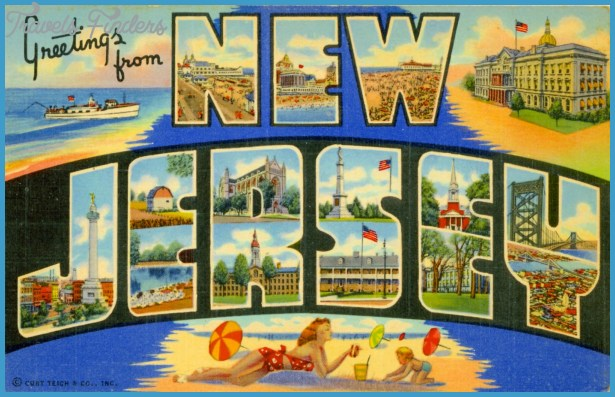new-jersey-gambling