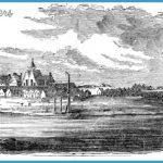 .com/images/new-york-colony/fullsize/new-york-colony-6.jpg