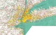 New York City Map _3.jpg
