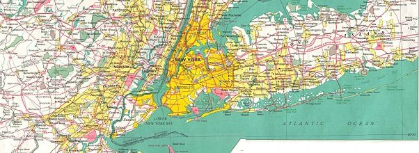 New York City Map _3.jpg