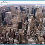 New York Travel Guide, New York Vacation Tourism, New York Travel