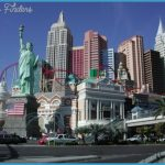 new-york-travel-guide-with-new-york-hotels.jpg