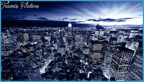 New-York-in-Blue_amazing-travel-destinations-blue-york_wallpaper ...