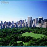New York : image gratuite Photo New York. Photos gratuites Photo New