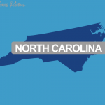 North Carolina Electrical Continuing Education for Journeyman, Master