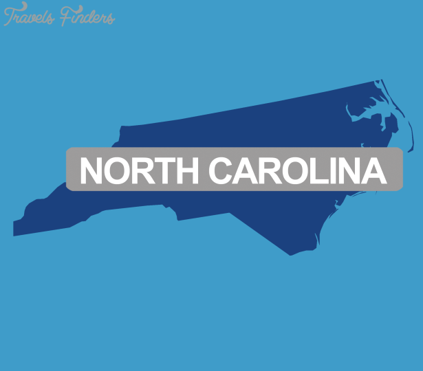 North Carolina Electrical Continuing Education for Journeyman, Master ...
