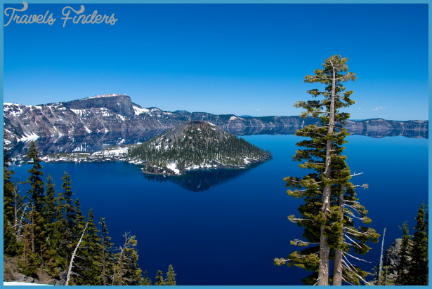 Description Crater lake oregon usa.jpg