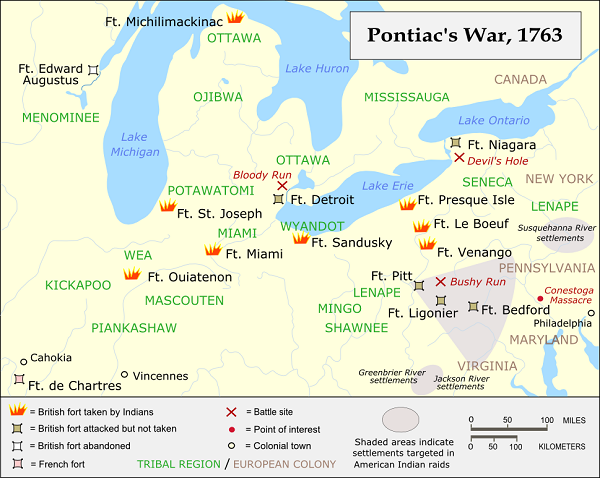 Pontiac's Rebellion _3.jpg