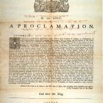Proclamation of 1763 _5.jpg