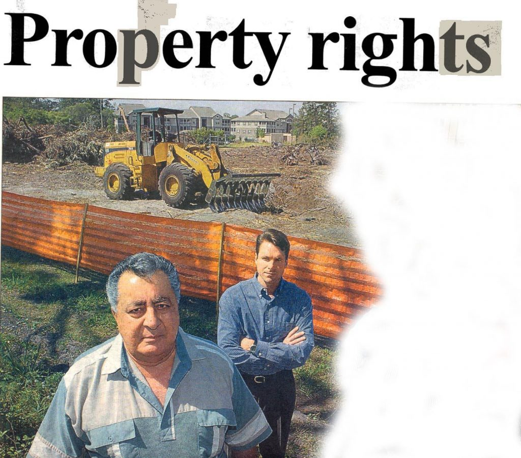 Property and Property Rights _5.jpg