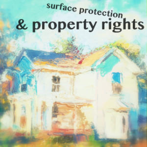 Property and Property Rights _6.jpg