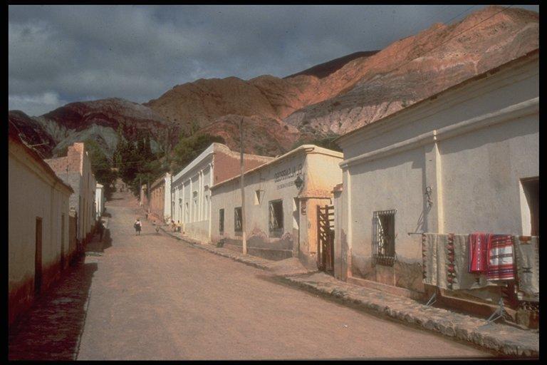 Pueblo_12.jpg