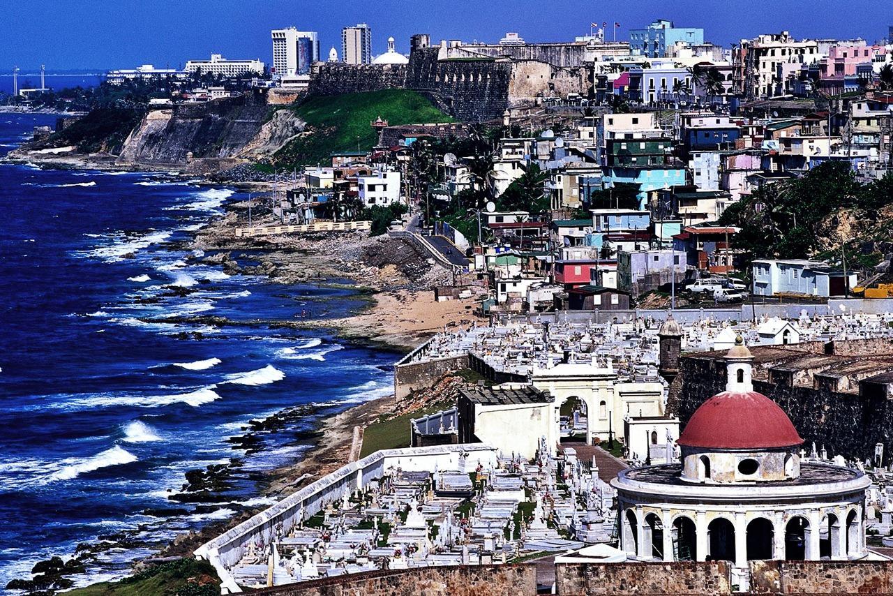 Puerto Rico Guide_2.jpg