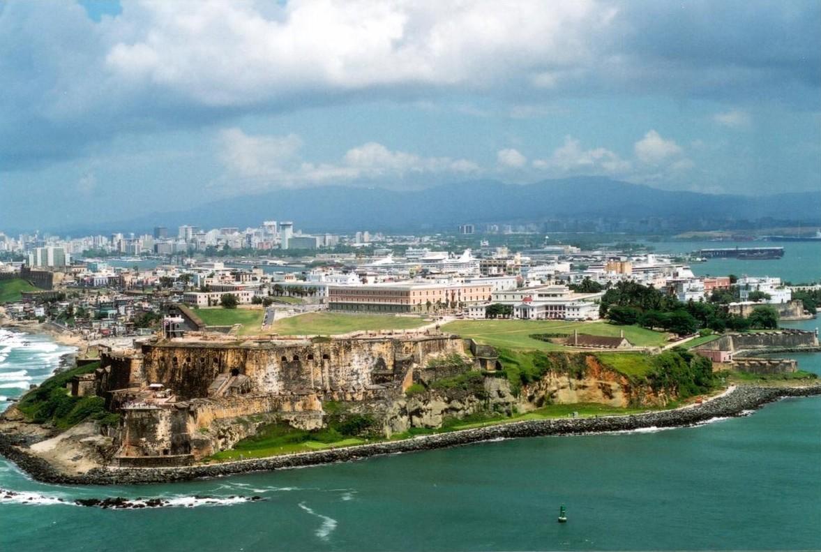 Puerto Rico_8.jpg