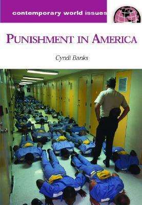 Punishment in America _4.jpg