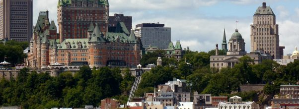 Quebec City_3.jpg