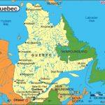 Quebec Map_1.jpg