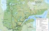 Quebec Map_2.jpg