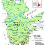 Quebec Map_3.jpg