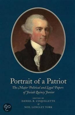 Quincy, Josiah, Jr. (1744–1775)_2.jpg