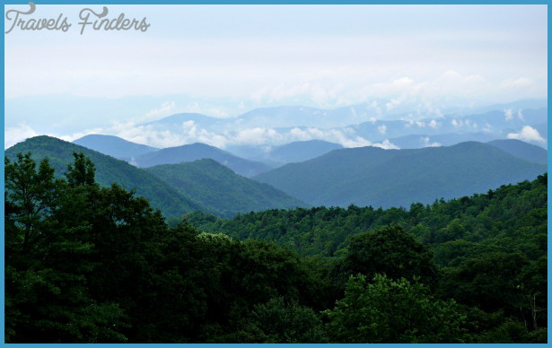 File:Rainy Blue Ridge-27527.jpg - Wikipedia, the free encyclopedia