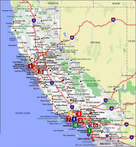 Travel to California_7.jpg