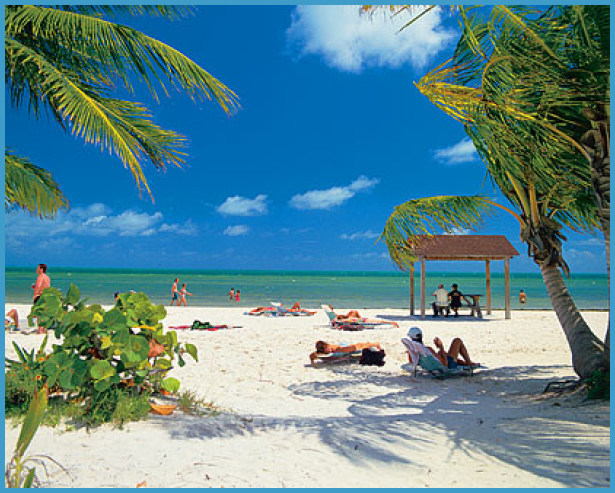 Travel to Florida_1.jpg