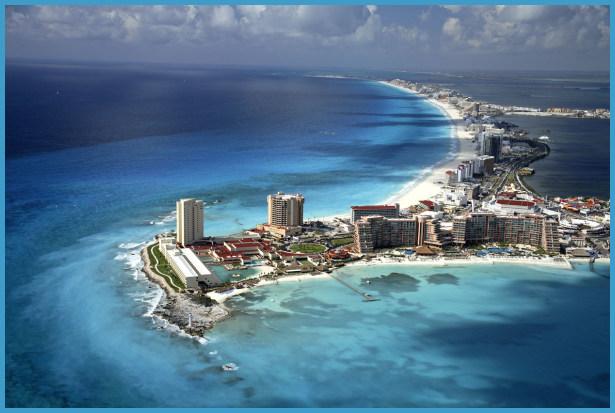 Travel to Florida_6.jpg