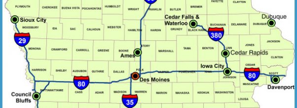 Travel to Iowa_2.jpg