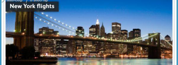 new york new york flights £ 399 3 new york £ 510 4 new york £ 560 ...