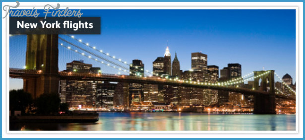 new york new york flights £ 399 3 new york £ 510 4 new york £ 560 ...