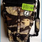 feelfree fish cooler bag a handy insulated fish storage bag that will